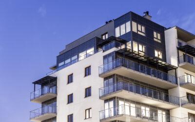 Inwestowanie w nieruchomości – kilka porad